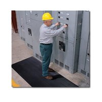Electric Insulation Mat