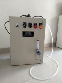 Portable Drinking Water Ozone Generator