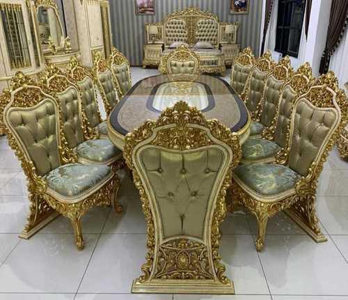 Premium Customized Furniture
