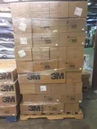 N95 1860 Respirators and Surgical Face Mask