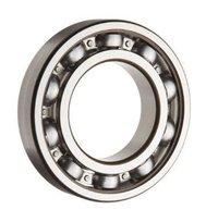 Taper Roller Bearing 33215