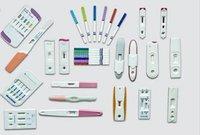 Rapid Diagnostic Kit