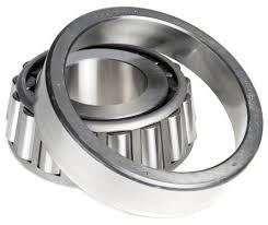 Taper Roller Bearing LM48548/LM48510