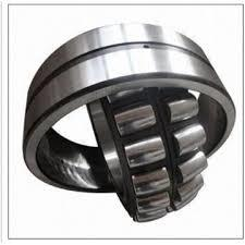 Spherical Roller Bearing 21313CCK