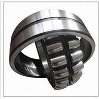 Spherical Roller Bearing 21313CCK