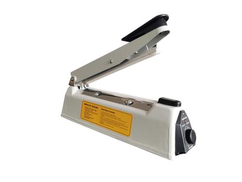 8 Inch Sealing Machine