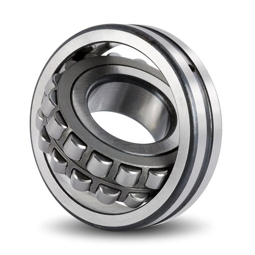 Spherical Roller Bearing 22208M
