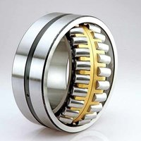 Spherical Roller Bearing 22322M