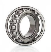Spherical Roller Bearing 23024M