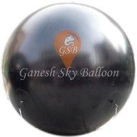 Ild Grand Sky Balloon