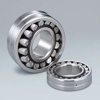 Spherical Roller Bearing 23252M