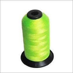 Cotton Polyester Thread