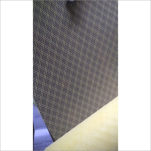 Polyester Mosquito Mesh