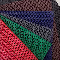 Pvc Anti Skid Mat