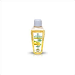 Healing Touch Hand Sanitizer Liquid