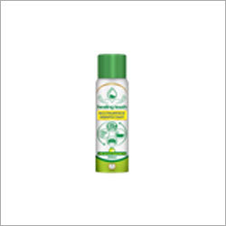 Multi Surface Disinfctant Spray