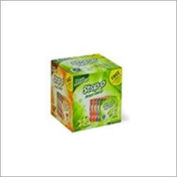 4 In 1 Stop O Brick Room Freshener