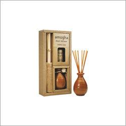 Cinnamon Reed Diffuser