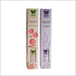 Reed Diffuser Refill Pack 100 Ml