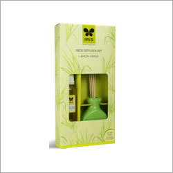 Apple Reed Diffuser