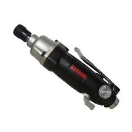 Electrical Screw Drivers
