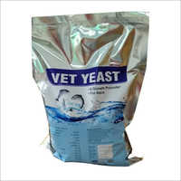 5 kg Vet Yeast Growth Promoter