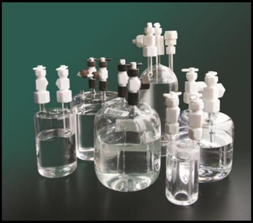 Boran Tribromide(Electronic Grade) & Trichloride(Industrial Grade)