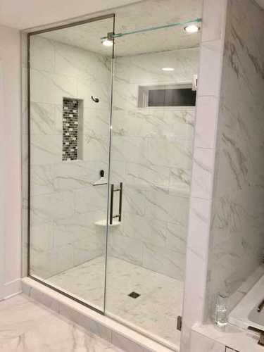 Shower cubicle 4010