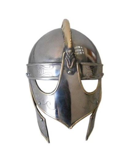 Medieval Armor Helmet~ MEDIEVAL VALSGARDE ARMOR HELMET