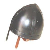 Medieval Armor Helmet~ NORMAN KNIGHT HELMET