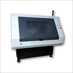 ME-5565DR-2 PCB CNC Machine