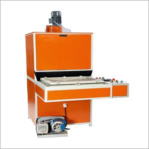 Photo Printing Machine
