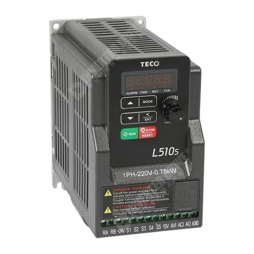 TECO L510-201-H11-P