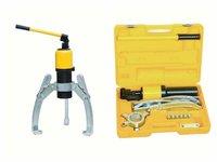10 Ton Hydraulic Gear Puller