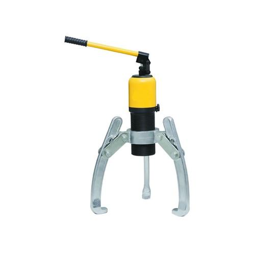 20 Ton Hydraulic Gear Puller