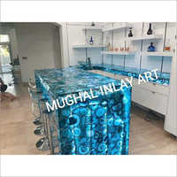 Gems Stone Counter Top