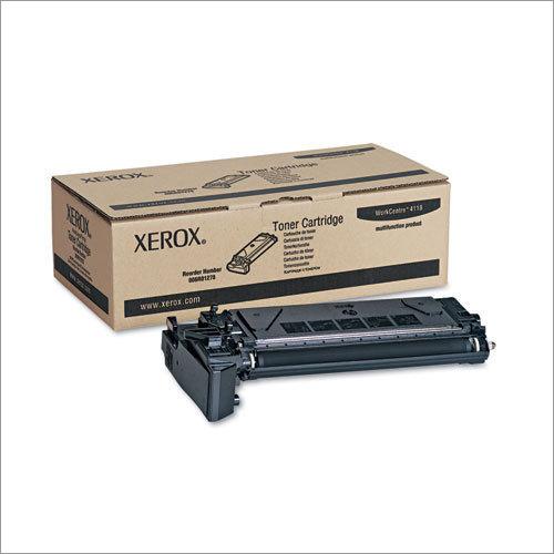 Xerox Cartridge
