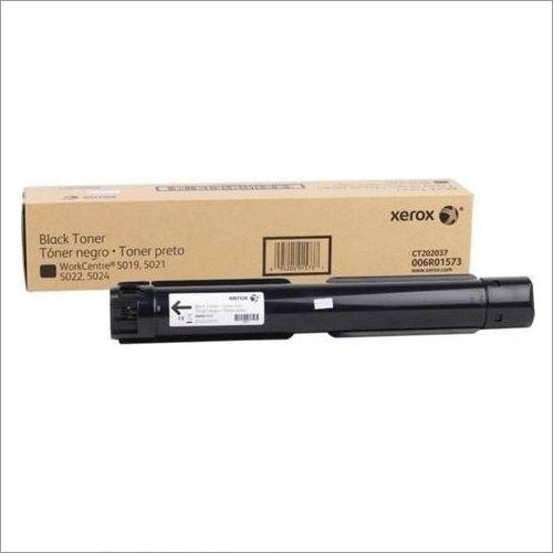 Xerox Toner Cartridge for Xerox Work Centre 5022 Photocopier