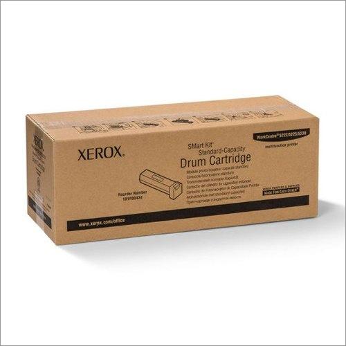 Xerox 5222 5225 5230 Drum Unit