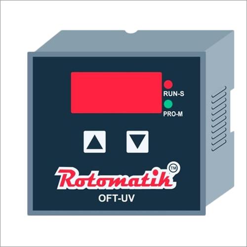 Digital Timer For Disinfection Application, UV Germicidal Lights