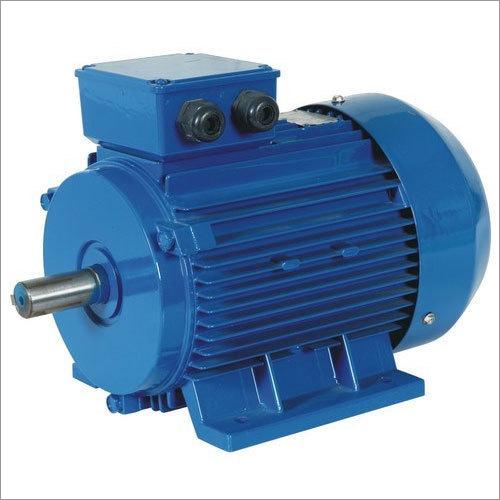 Induction Motor