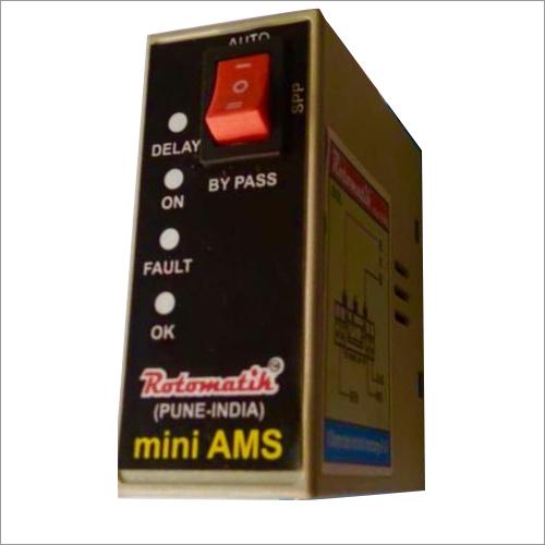 Mini Auto Switch