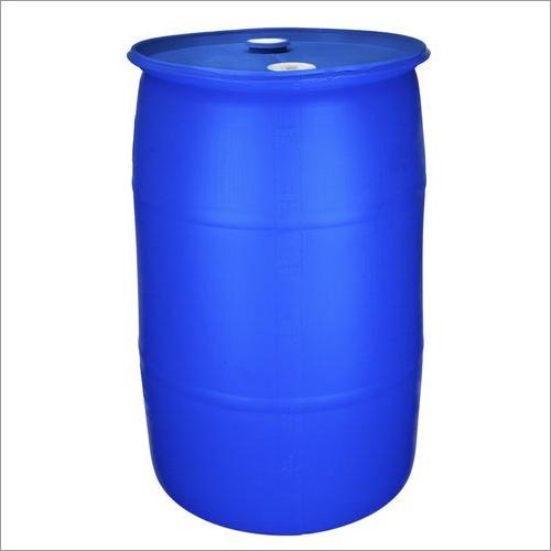 Plasticizers Concrete Admixture