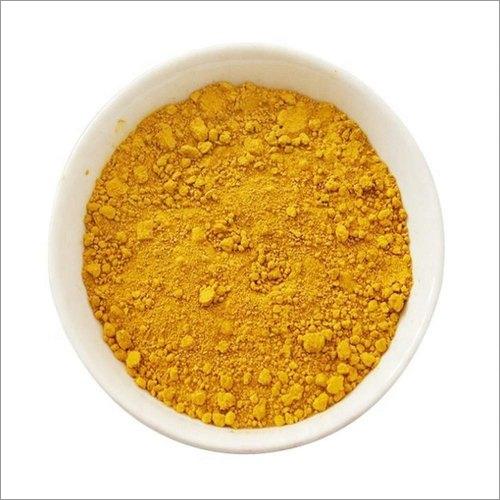 Yellow Iron Oxide Y-1