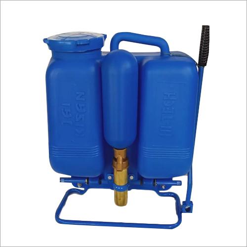 Eco Hitech Sprayer