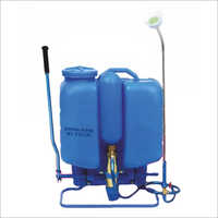 Agriculture Pump Sprayer