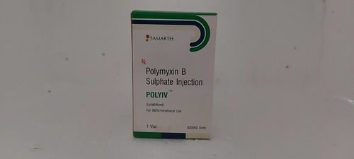 POLYIV INJECTION
