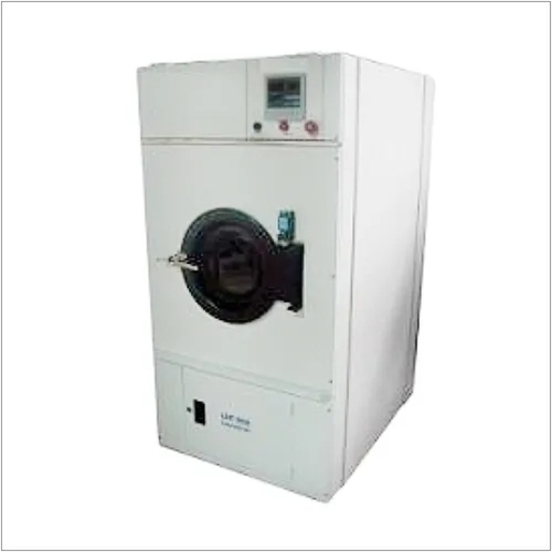 Commercial  Washing Machine 25 kgs