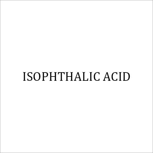 Isophthalic Acid