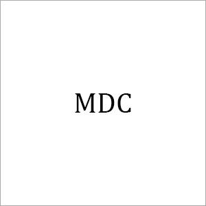 Mdc Chemical
